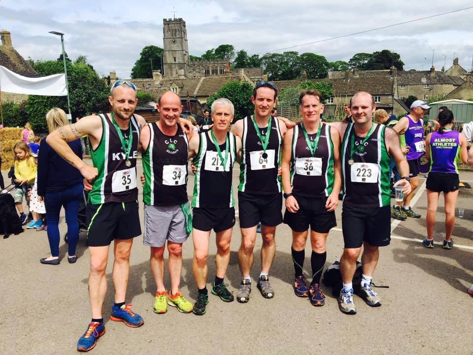 Northleach-10k-2017