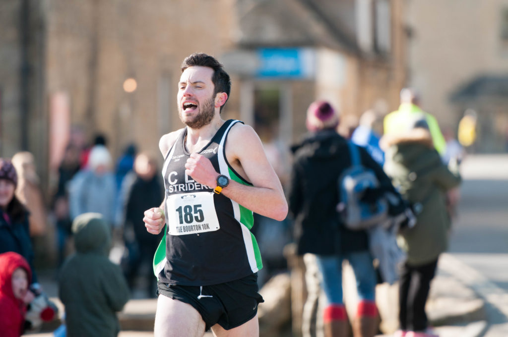 Will-Ferguson-Bourton-10k-2018-Barry Cornelius