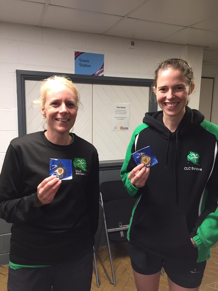 Ameila-Mullins-Nicola-Weager-Glos-County-Track-Champs